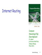 IP_Routing(1)