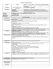 AlumaBeamProductSheet pdf - Aluma Beam Load Chart Imperial