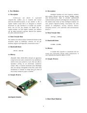 research-modem (1).docx