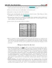mat223_exam_review.pdf