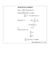 108_Problem CHAPTER 10