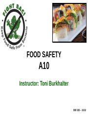 A10-FOOD_SAFETY_summer_2015