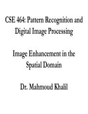 02 Image Enhancement in the Spatial Domain.pdf