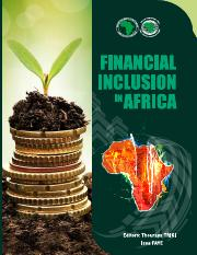 Financial_Inclusion_in_Africa.pdf