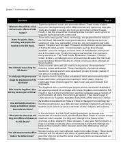 Unit_3_Reading_Guide_Strayer (3).docx