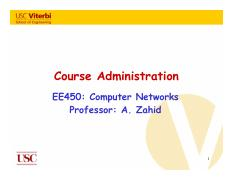 EE450-Course-Adminstration-Fall-2010