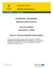 ECON3101_Markets_and_Frictions_PartA_S12015.pdf