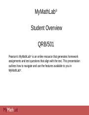 QRB501r6_student_support_MML