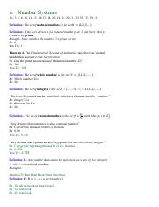1.1 Number Systems Math 120 Lecture.pdf
