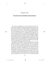 4. Chapter 4 (Social and Economic Institutions).pdf