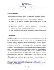 Cerviño notas técnicas marketing internacional (1)