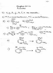 Rev_Answers_Chapts_15,16