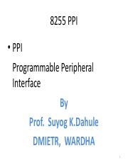 8255_interfacing ppt for 6th sem (2).pdf