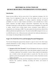 Historical-Evaluation-of-Human-Resource-Information-System.docx