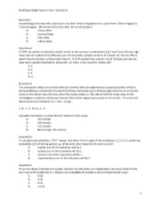 2244A+Test+1+-+sample+questions