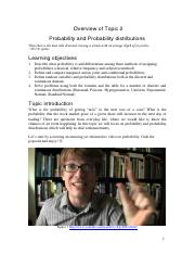 MBALN-603_topic_2_overview_Probability_and_Probability_distributions_V3