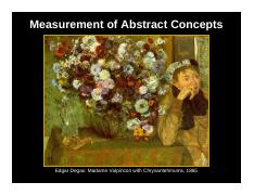 05 measurement of abstract concepts.pdf