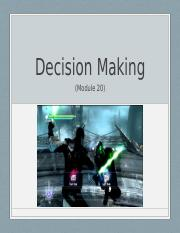 Module+20+-+Decision+Making+_student+version_.pptx