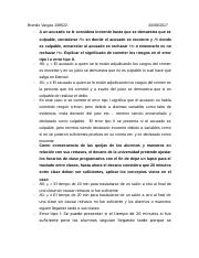 #139522_EInferencial_Tarea1.docx