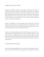 the euro star essay Includes questions regarding the research, preparation, development and presentation of school and college essays - short compositions written on single, specific topics.