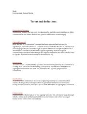 HumanRIghts_terms