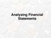 L7_Analysing_Financial_Statements