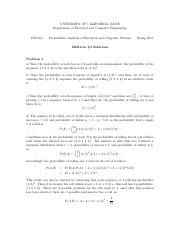 Midterm 1 Solutions- (1)