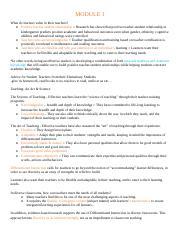 EDUC210  Fall notes (1).docx