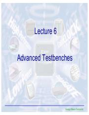 ECE545_lecture_6_advanced_testbenches