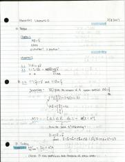 Lecture 12 - math 547