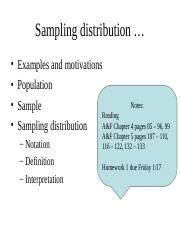 lecture_3_sampling_distribution_mean