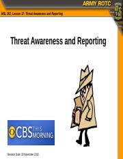 MSL202L17_Threat_Awareness_and_Reporting(NXPowerLite)