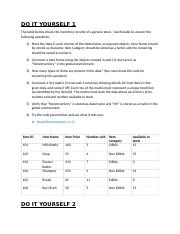 DO+IT+YOURSELF+-Session+2.docx