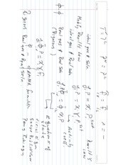 Class Notes Sep-1-2011