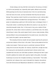 Political Science Essay #1.docx