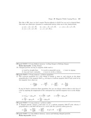 Physics 1 Problem Solutions 227