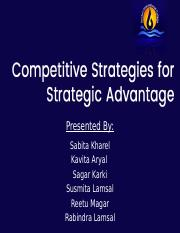 Competitive-strategies.pptx