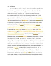 PAPERS COMPARED.docx