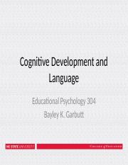 02. Class 2 Cognitive and Linguistic Development.pptx
