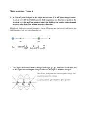 Midterm 2 solutions_Version A.pdf