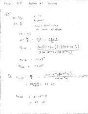 Problem11_Solutions