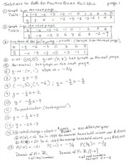Math 60 Practice Quiz 2 fall 2012 page 3