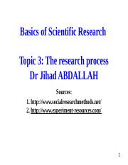 Topic 3_The research process.ppt