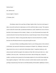 Scarlet Letter essay by Mariana Baum.docx