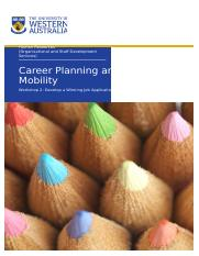 Career-Planning-and-Mobility-Workshop-2-Job-Application-Workbook.docx