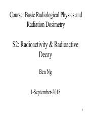 S2 Radioactivity and Radioactive Decay.pdf