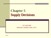 Chapters+5++10-6-2006+