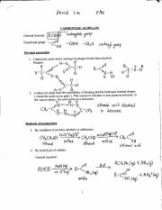 19 - Carboxylic Acids and Derivatives.pdf