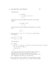 Engineering Calculus Notes 399