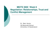 MGTS_3602_Week_6_Trust__relationship_and_conflict_management_web_2